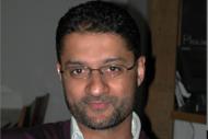 Shamique Ismail